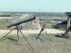 На Донбассе с начала суток враг 19 раз обстреливал позиции украинских войск