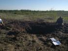 Оккупанты использовали САУ «Пион» на Луганщине