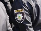 Полиция открыла производство за нападение на депутата Сумского горсовета