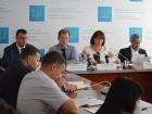 """Полиция: руководитель НАПК """"отмазал"""" судью"""