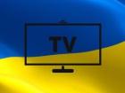 Рада ввела украиноязычные квоты на ТВ