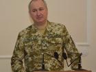 """СБУ: Клюев и Ко организовали """"конфетные бунты"""" для дескридетации Порошенко"""