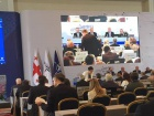 Украина передала в ПА НАТО информацию о связи России с международным терроризмом