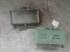 В Донецкой области обнаружили российские мины, установленные у в/ч ВСУ