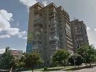В Энергодаре женщина выбросила своего ребенка с 9-го этажа