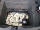 В отношении таможенников, пропустивших в Румынию $400 тыс, начато уголовное производство