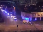Во время концерта в Манчестере произошел взрыв, погибли 19 человек