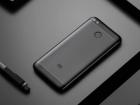 Xiaomi Redmi 4X теперь доступен с 4/64 ГБ памяти