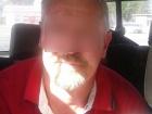 Задержали подозреваемого в организации убийства Сергиенко, как ни странно, это экс-охранник нардепа