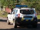 Задержан боевик, проводивший допросы в «подвалах» террористов