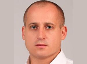 Жестоко избили депутата Сумского горсовета - фото