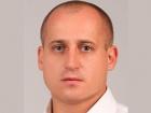 Жестоко избили депутата Сумского горсовета