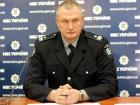 Дорожную полицию планируют запустить в сентябре
