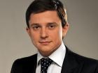 Генпрокурор внес представление на снятие неприкосновенности с Олеся Довгого
