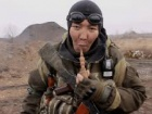 К Донецку прибыли снайперы-якуты, - ИС
