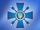Какие сепаратистские сайты собираются заблокировать в Украине - список