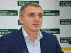 Мэру Николаева все же вручили протокол о коррупции
