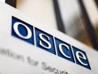 ОБСЕ: на мине подорвался грузовик с мирными жителями
