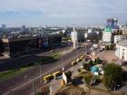 Проспекту Победы в Киеве вернут историческое название