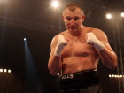 Руденко проведет бой с Поветкиным за титул WBO