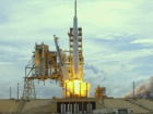 SpaceX успешно запустил ракету с грузом для МКС