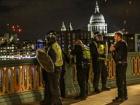 Теракт в Лондоне: полиция заявляет о 6 жертвах, 20 раненых