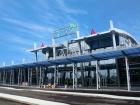 В аэропорту «Киев» задержали россиянина, разыскиваемого Интерполом за терроризм