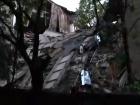 """В Донецке произошел мощный взрыв в расположении """"МГБ ДНР"""""""