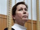 В Москве осудили экс-директора Библиотеки украинской литературы