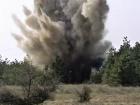 Враг пытался перейти в наступление на Луганщине, - украинские военные