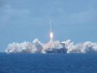 Южмаш заключил соглашение на производство 12 ракет-носителей «Зенит»