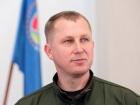 Аброськин стал первым заместителем главы Нацполиции