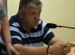 Арестован подозреваемый в похищении Луценко и убийстве Вербицкого - фото