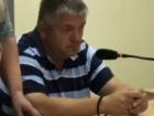 Арестован подозреваемый в похищении Луценко и убийстве Вербицкого