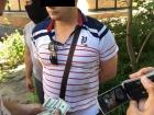 Арестован сотрудник СБУ, подозреваемый в крышевании порнобизнеса