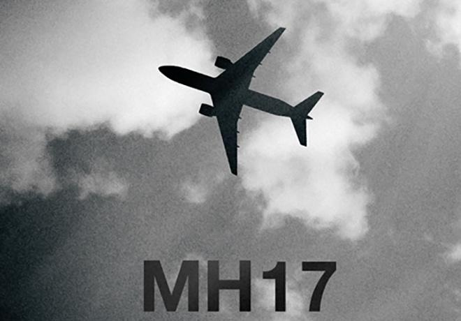 Суд о сбитом самолете MH17 проведут в Нидерландах - фото