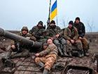 К вечеру на востоке Украины оккупанты совершили 20 обстрелов, у защитников большие потери
