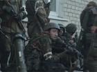 К вечеру НВФ 11 раз обстреливали защитников Украины