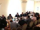 Комитет поддержал снятие неприкосновенности с Розенблатта