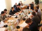 Комитет ВР назвал представление на Лозового недостаточно обоснованным