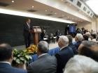 Лавров признал вмешательство в конфликт в Донбассе