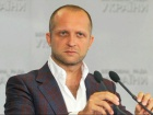 НАБУ: Поляков избегает ношения электронного браслета