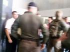 НАБУ проводит обыски в ПриватБанке