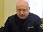 Россиян обяжут въезжать в Украину по биометрическим паспортам