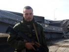 Российского нациста Мильчакова будут заочно судить в Украине