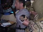 СБУ: в Киеве задержан агент российских спецслужб