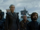 Седьмой сезон «Игры престолов» уже бьет рекорды