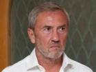 Суд дал разрешение на задержание Черновецкого