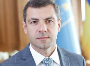 У экс-заместителя АП Януковича обнаружили 14 квартир, $ 1,18 млн - фото