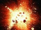 У КПВВ «Майорск» в результате подрыва на мине погиб гражданский